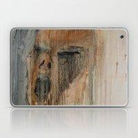 Kings We Were, And Kings… Laptop & iPad Skin