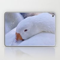 Mother Goose Laptop & iPad Skin