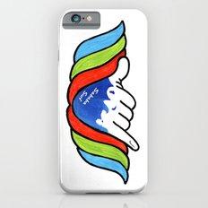 SABABA SURF iPhone 6s Slim Case
