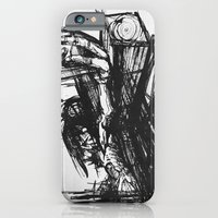 Jesman iPhone 6 Slim Case