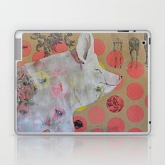pig Laptop & iPad Skin