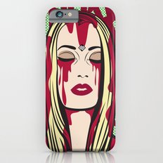 Spookify Slim Case iPhone 6s