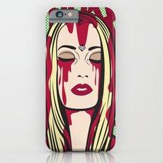 Spookify iPhone 6 Slim Case