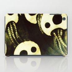 Seicis iPad Case