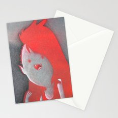 Marcie Stationery Cards