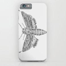 Moth iPhone 6s Slim Case