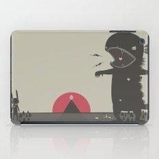 BEAUTIFUL  :D iPad Case