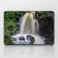 Full Flow iPad Case