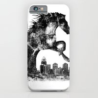 Home Of The Derby iPhone 6 Slim Case