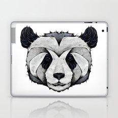 Protect Laptop & iPad Skin