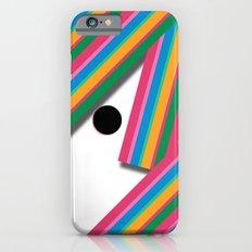 Hungry Shark iPhone 6 Slim Case