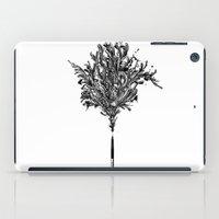 INKspired iPad Case