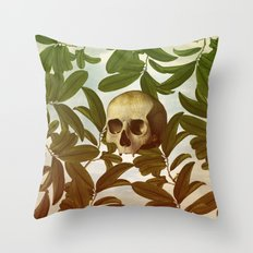 Novsade Throw Pillow