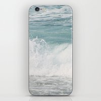 See iPhone & iPod Skin