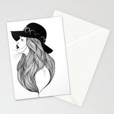 AMIE Stationery Cards