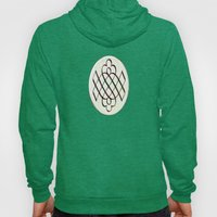 Beverly (#TheAccessories… Hoody