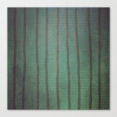 art-321 Canvas Print