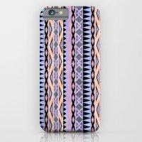 Ooooo Reaaaaly! iPhone 6 Slim Case