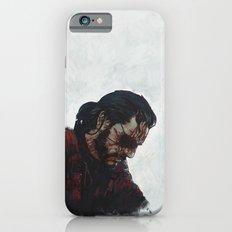 Venom Snake Slim Case iPhone 6s