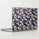 Roses #6 Laptop & iPad Skin