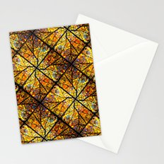 Canter's Ceiling Stationery Cards