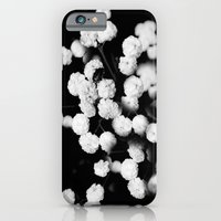 One in a million iPhone 6 Slim Case
