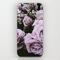 B L O O M iPhone & iPod Skin