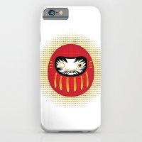 Daruma iPhone 6 Slim Case
