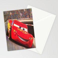 Speedy Stationery Cards