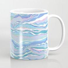 cotton candy Mug