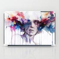 L'assenza iPad Case
