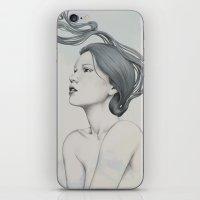 235 iPhone & iPod Skin