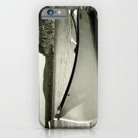 Wapizagonke iPhone 6 Slim Case
