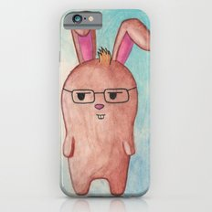 moody iPhone 6 Slim Case