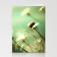 Riverside Stationery Cards