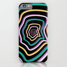 World Trip Slim Case iPhone 6s