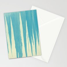 2773 Stationery Cards