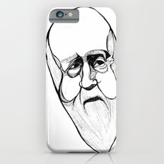hubert iPhone 6 Slim Case