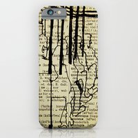 iPhone & iPod Case featuring Bus series - 2 by Arash_illusive