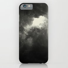 Hole In The Sky I iPhone 6 Slim Case