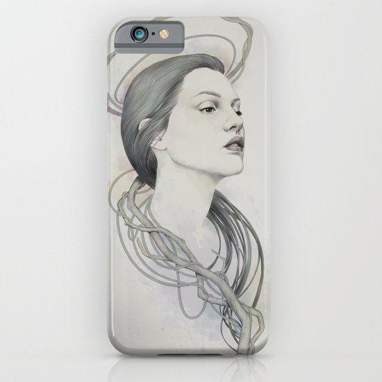 245 iPhone & iPod Case