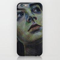 Irina iPhone 6 Slim Case