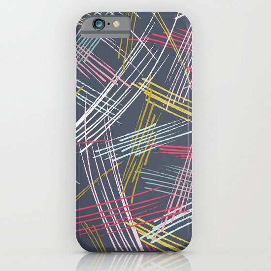 Soho iPhone & iPod Case