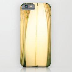 Surf Co Slim Case iPhone 6s