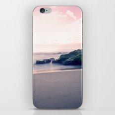 Laguna Beach #25 iPhone & iPod Skin