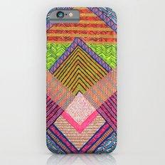 Bahamamama iPhone 6 Slim Case
