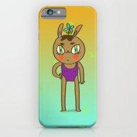 160615 iPhone 6 Slim Case