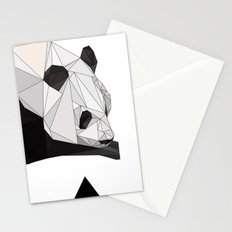 pa Stationery Cards