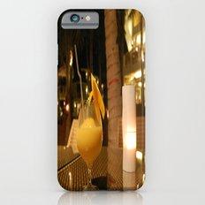 Piña Colada iPhone 6 Slim Case