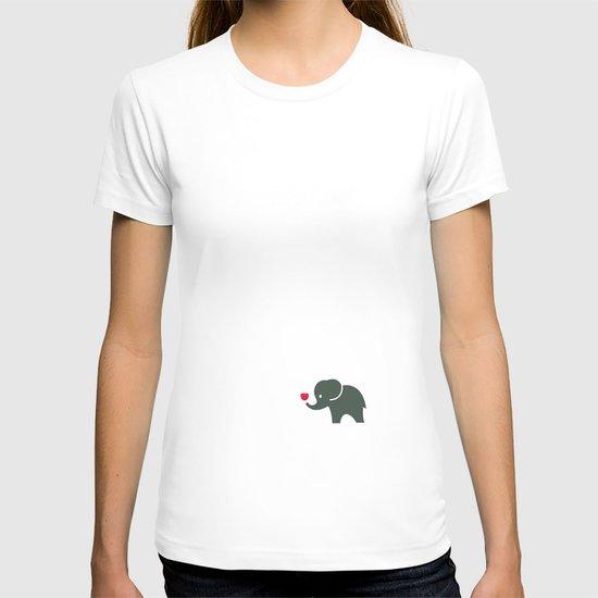 Elliefant T-shirt